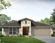 8518 Bronco Lane, Lago Vista image
