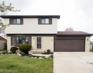 22152 NELSON, Woodhaven image