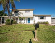 1108 Cheyenne Drive, Indian Harbour Beach image