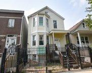 1806 N Washtenaw Avenue, Chicago image