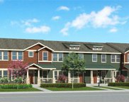 8928 Redding Street Unit 29, North Richland Hills image