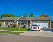 643 Broadview St, Spring Valley image