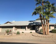 12518 W Flagstone Drive, Sun City West image