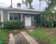 742 NE 17th Ave, Fort Lauderdale image