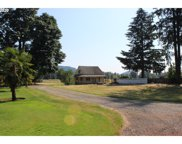37856 M J Chase  RD, Springfield image