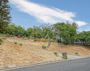 3809 Clear  Ridge, Santa Rosa image