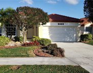 5340 NW 49th Ave, Coconut Creek image