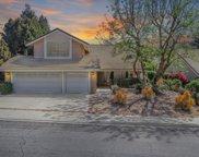 2746  Parkview Drive, Thousand Oaks image