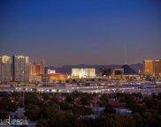 4381 W Flamingo Road Unit 2010, Las Vegas image