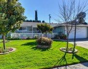 10916  Walnutwood Way, Rancho Cordova image