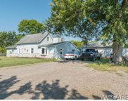 11746 State Route 720, Lakeview image