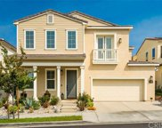 20535 Starling Court, Saugus image