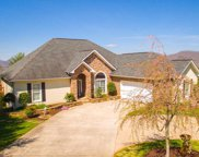1723 Victoria Woods Dr, Hiawassee image