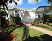 411 Maddock Street, West Palm Beach image
