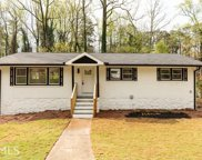 2410 Jefferson Ter, East Point image