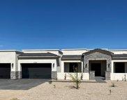 33325 N 140th Street, Scottsdale image