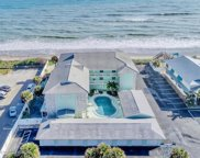 1891 Highway A1a Unit #104, Indian Harbour Beach image