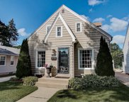 2409 N 85th St, Wauwatosa image