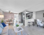 27646 Nugget Drive Unit #3, Canyon Country image