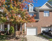 121 Florians Drive, Holly Springs image