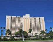 1270 Gulf Boulevard Unit 1706, Clearwater image