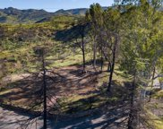 28804 South Lakeshore Drive, Agoura Hills image