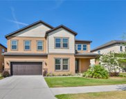 13107 Bee Blossom Place, Riverview image