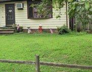 1519 New Market Avenue, South Plainfield NJ 07080, 1222 - South Plainfield image