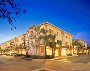 2009 Se 10 Ave Unit #307, Fort Lauderdale image