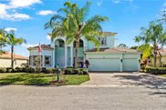 12990 Turtle Cove Trl, North Fort Myers image