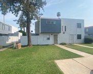 4712 W Orangewood Avenue, Glendale image