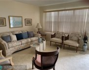 287 Grantham F Unit 287, Deerfield Beach image