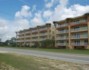 2202 Hwy 98 Unit 310, Mexico Beach image