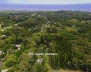 585 Upper Ulumalu, Haiku image