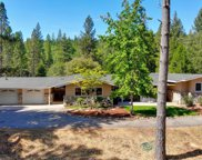555 Cape Horn East Road, Colfax image