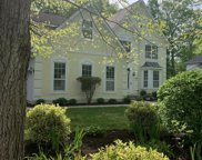 220 Pebble Valley Dr, Dover image