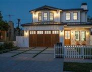 5308     Lennox Avenue, Sherman Oaks image