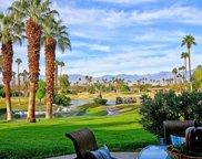 38095     Crocus Lane, Palm Desert image
