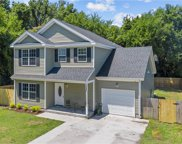 1356 Country Road, Central Chesapeake image