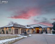 2045 Mulligan Drive, Colorado Springs image