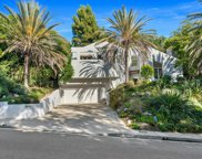 2870     Deep Canyon Drive, Beverly Hills image