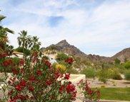 2955 E Rose Lane, Phoenix image