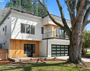 5970 NE 37TH  AVE, Portland image