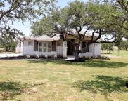 112 Houston Loop, Liberty Hill image