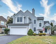 29 Spruce Hollow Drive, Howell image