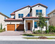 8157 Topsail Place, Winter Garden image