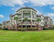 554 Grande Manor Court Unit #206, Wilmington image