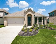 3106 North Point Drive, Wylie image