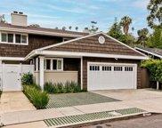 427  Sycamore Rd, Santa Monica image