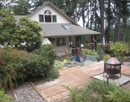 32231 DEBERRY  RD, Creswell image